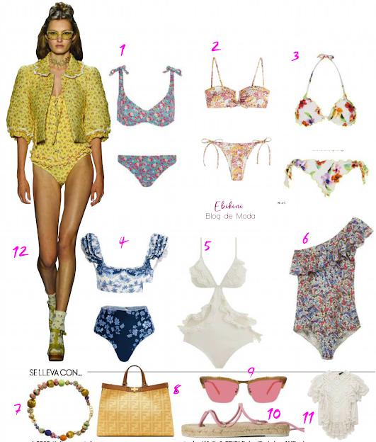 biquinis-moda-verano-2021