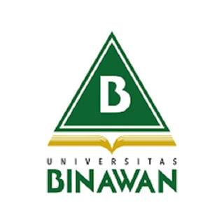 logo-universitas-binawan