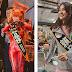 Cosplayer que realizó campaña vestida como Asuka gana elecciones en Taiwán
