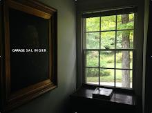 GARAGE SALINGER