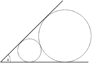Mathematics Olympiad Resource: Math Olympiad Example