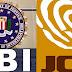 Dice FBI podría estar investigando retiro cientos miles dólares hizo JCE en EE.UU.