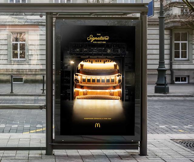 McDonald's-usa-escenarios-de-teatros-para-recrear-sus-famosas-hamburguesas-signature
