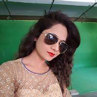 Mamata Soni Photos wallpaper images download