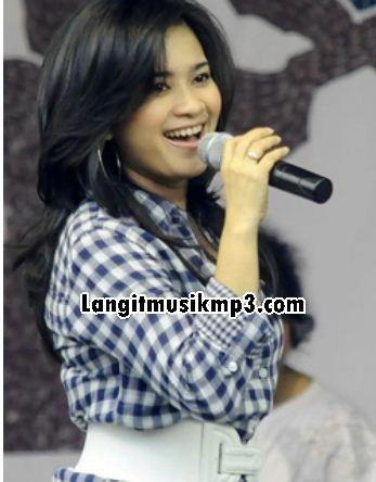 download lagu mp3 dangdut lawas gratis