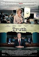 Conspiración y Poder / La Verdad