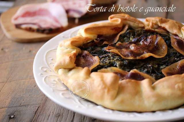 torta_di_bietole_e_guanciale