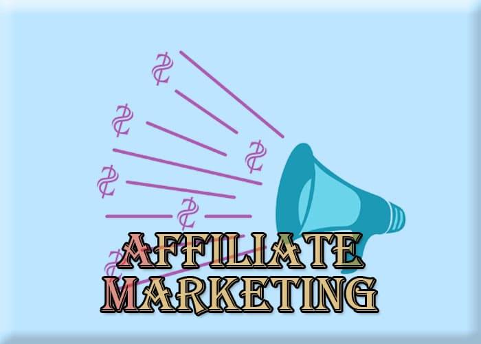 Tips dan Panduan Menjalankan Bisnis Affiliate Marketing