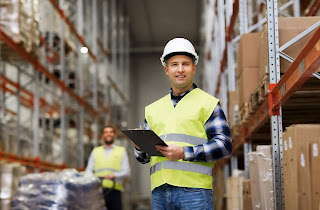 Inventory Control Clerk Job Search