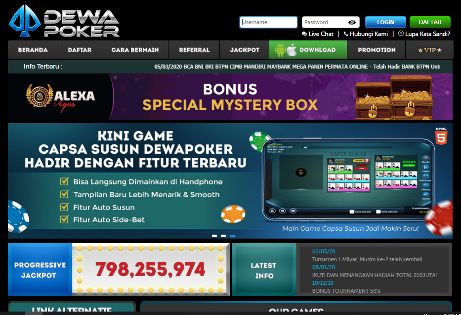 Pro id Poker IDNPlay | Dewa Poker | Pro.ID IDNPlay