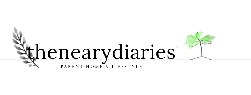 thenearydiaries