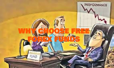 Fast Loans, Free Forex Funds, Loans, Why choose Free Forex Funds, Simple Online Loans, Unsecured Loans, Get Loans, Instant Loan, Choose, Why