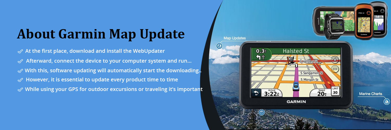 How To Get A Free Garmin Map Update It Still Works >> Update Garmin Gps For Free Update Garmin Maps Garmin 888 846 8816
