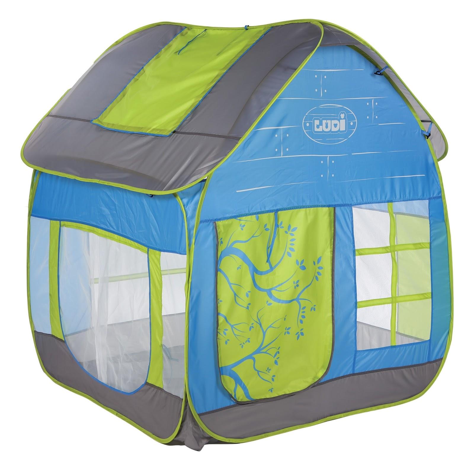 blog de maman deuxfoismaman parent et enfants la cabane cottage de ludi avis sur cette. Black Bedroom Furniture Sets. Home Design Ideas