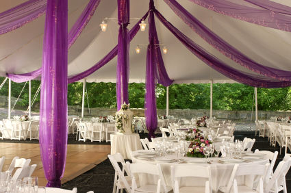 Wedding Decorations Ideas: Engagement Party Ideas