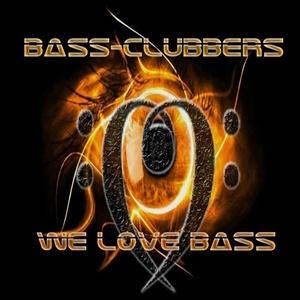 Ouvir agora Rádio Bass-Clubbers - Qedlinburg / Sachsen