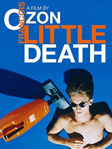 La petite mort, film