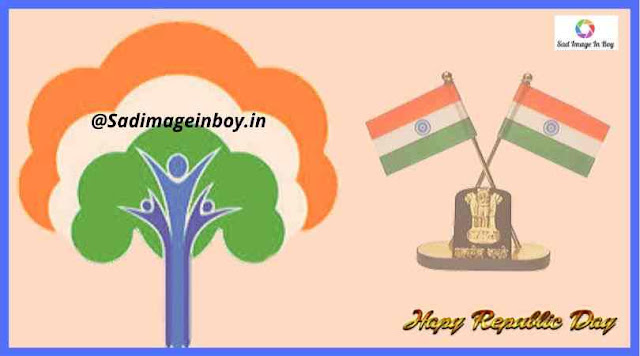 India Republic Day | images of republic day celebration, republic day parade images, republic day special images