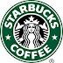 Starbucks Indonesia Bagi Coupon Hari Ini