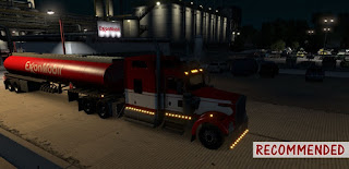 ats real companies & trailers pack v1.7