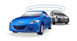 Online Motor Insurance Quotes Cheapest