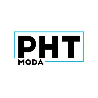 PHT Moda