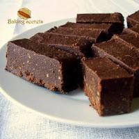 http://www.bakingsecrets.lt/2013/08/uncooked-chocolate-bars-nekepti.html