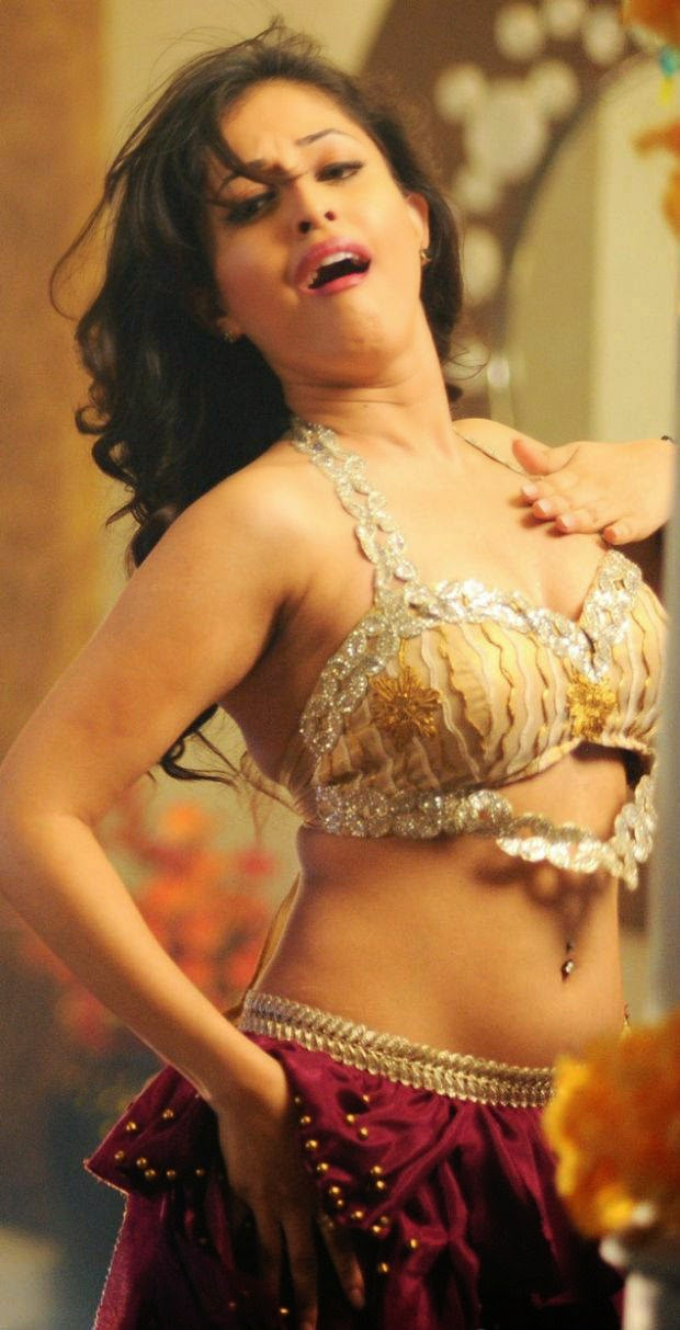 Priya Banerjee Hot Photo Gallery Joru Movie Rashi Khanna Boobs