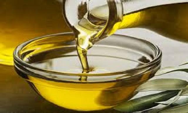 दाल और सरसों का तेल हुआ सस्ता, डिपो में महंगाई से मिली थोड़ी राहत