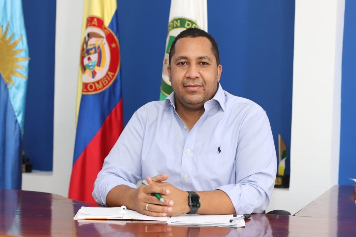 """hoyennoticia.com, José Bermudez: """"Me alarma anuncio de restructuración laboral en Cerrejón"""""""