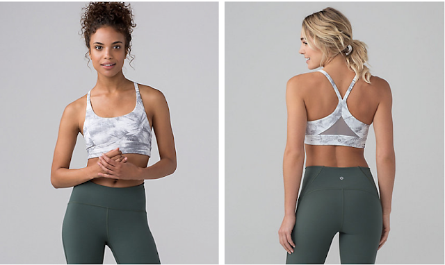 lululemon breeze-by train-times-bra