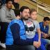 Esporte parado – Prefeito de Jundiaí grava vídeo sobre pedido da AUJ sobre Plano SP