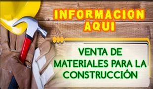venezuela-construccion