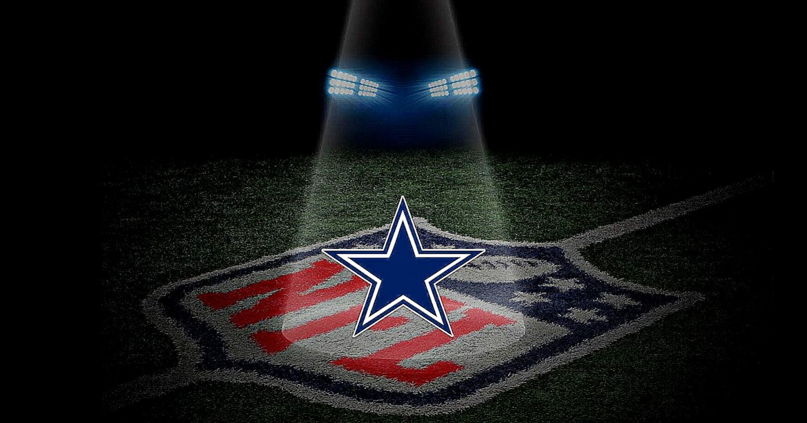 Free Dallas Cowboys Live Wallpaper | Cool HD Wallpapers