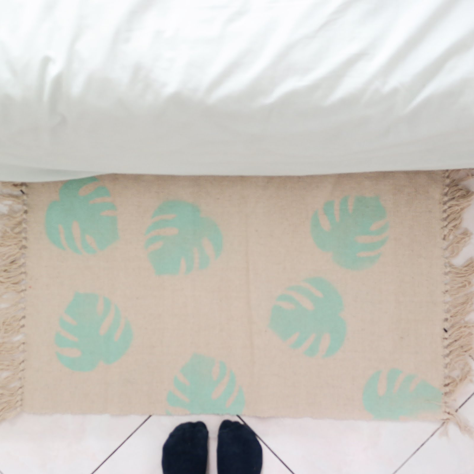 tapis-pastel-tropical