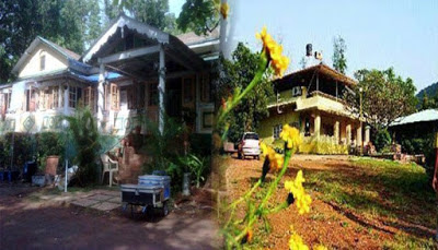 salman khan home, salman khan house
