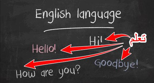 افضل,5,تطبيقات,جديدة,2020,لتعلم,الانجليزية,مع,شرحها,بالتفصيل,للاندرويد,الايفون