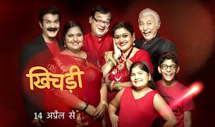 Kulfi Kumar Bajewala Serial on Star Plus Wiki Story