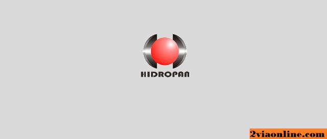2Via Hidropan - confira como consultar fatura e gerar boleto
