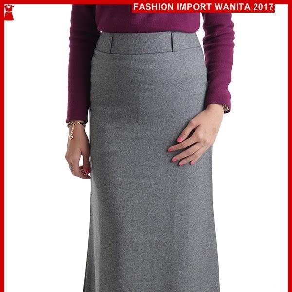 ADR002 Rok Grey Size Panjang Big Import BMGShop