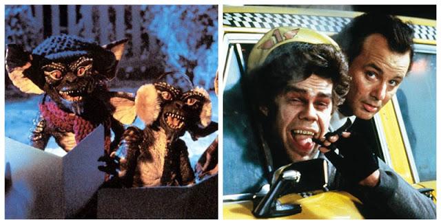 15 mejores películas antinavideñas, para los que odian la navidad
