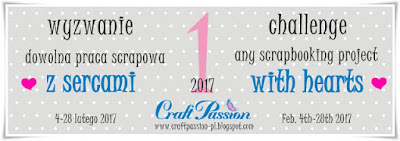 http://craftpassion-pl.blogspot.ie/2017/02/wyzwanie-12017-z-sercami-challenge-1.html