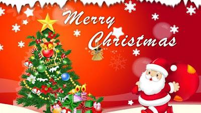 Christmas Card Ideas | Xmas Tree Decor | Christmas Gift Ideas