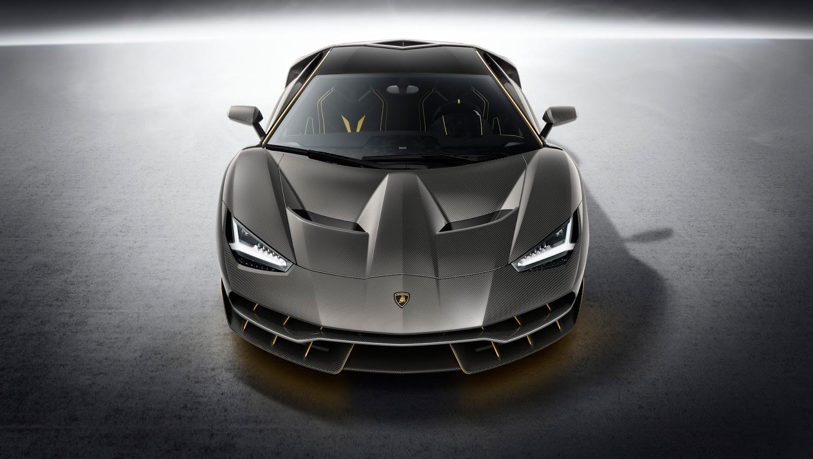 423362 Η Lamborghini Centenario είναι αφιερωμένη στον ιδρυτή της autoshow, Lamborghini, Lamborghini Centenario, supercars, videos, Σαλόνι Αυτοκινήτου της Γενεύης