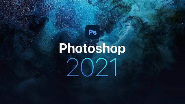 تحميل ادوبي فوتوشوب 2021 أخر اصدار 22