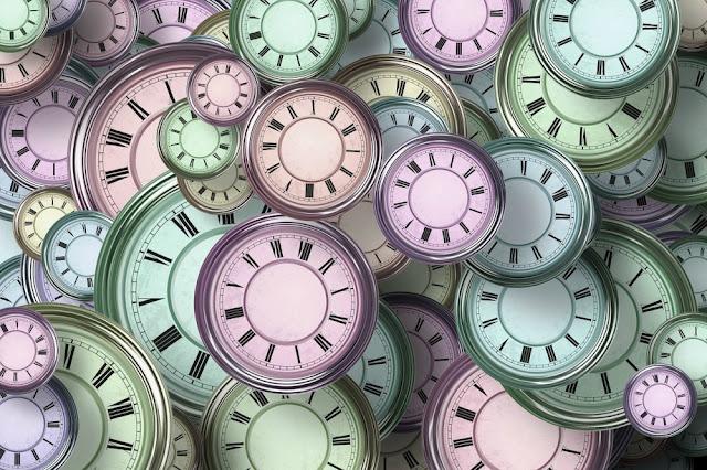 dicas para economizar tempo durante a viagem