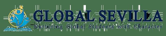 Get To Know Global Sevilla International Preschool Jakarta Barat