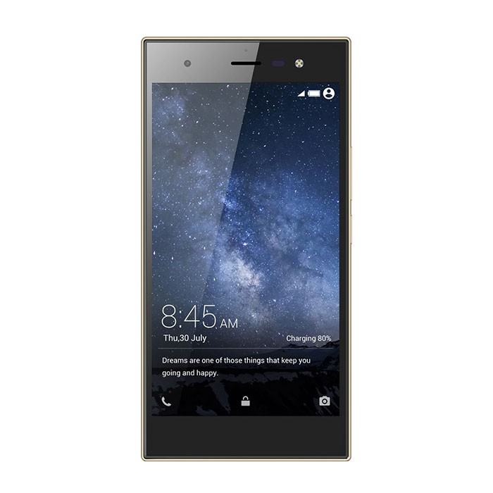 Zero 3 X552 DS  الجديد امكانيات و مميزات و عيوب بالفيديو و الصور