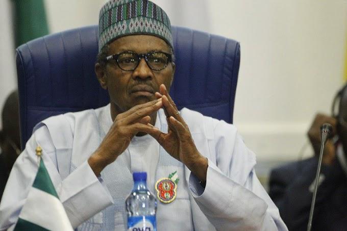 Abuja deports four Ghanaians for falsification of Nigerian identity