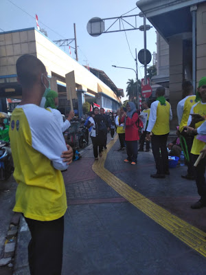 inisiasi-gerakan-jalan-hijau-kalau-dekat-jalanin